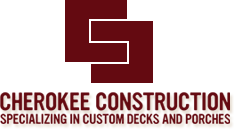 Cherokee Construction